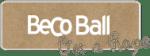 becoballonrope_logo