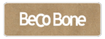 becobone_logo