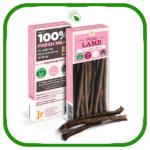 JR Pure Lamb Sticks